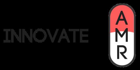 Innovate4AMR
