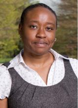 Dr-Iruka-N-Okeke