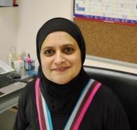Sabiha Essack