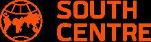 South Centre No Background
